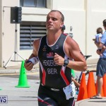 Tokio Millennium Re Triathlon Run Bermuda, June 12 2016-104