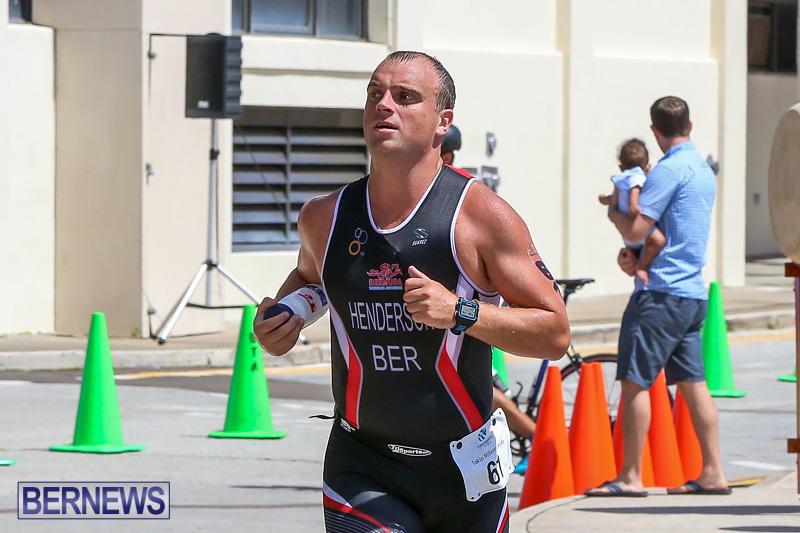 Tokio-Millennium-Re-Triathlon-Run-Bermuda-June-12-2016-104