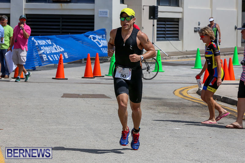 Tokio-Millennium-Re-Triathlon-Run-Bermuda-June-12-2016-105