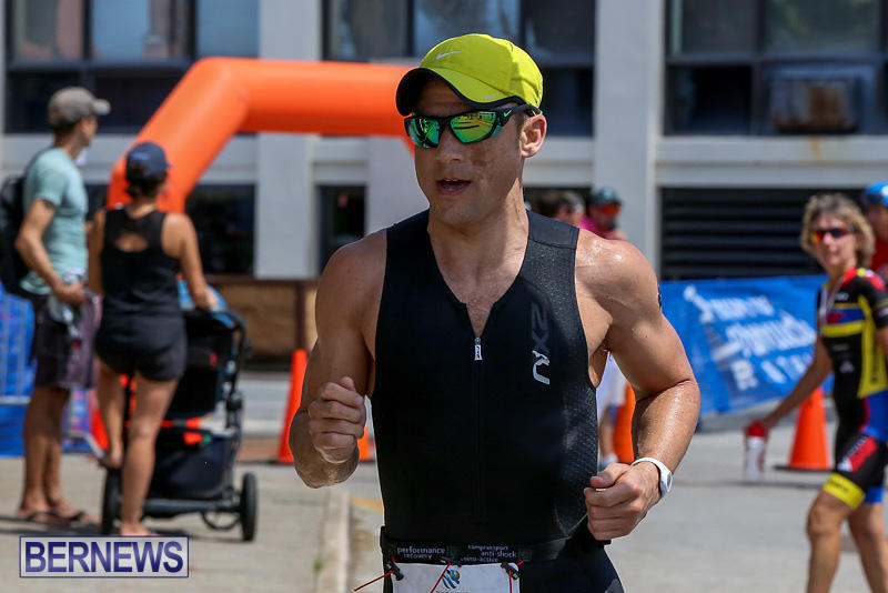Tokio-Millennium-Re-Triathlon-Run-Bermuda-June-12-2016-106