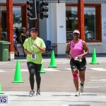 Tokio Millennium Re Triathlon Run Bermuda, June 12 2016-109