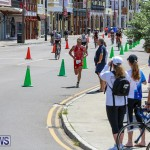 Tokio Millennium Re Triathlon Run Bermuda, June 12 2016-11
