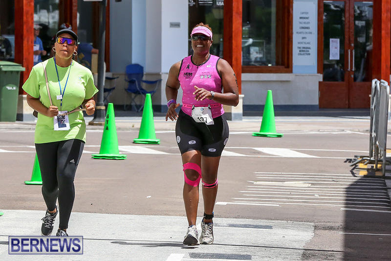 Tokio-Millennium-Re-Triathlon-Run-Bermuda-June-12-2016-110