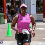 Tokio Millennium Re Triathlon Run Bermuda, June 12 2016-111