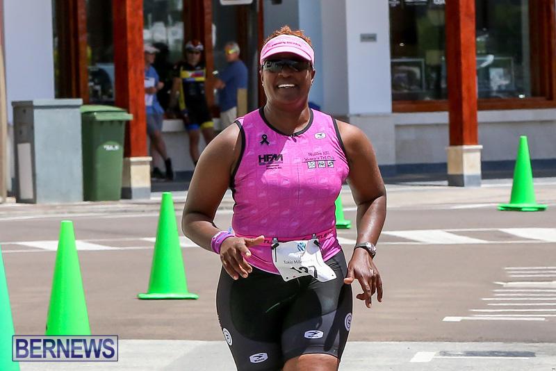 Tokio-Millennium-Re-Triathlon-Run-Bermuda-June-12-2016-111