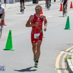 Tokio Millennium Re Triathlon Run Bermuda, June 12 2016-13