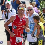 Tokio Millennium Re Triathlon Run Bermuda, June 12 2016-14
