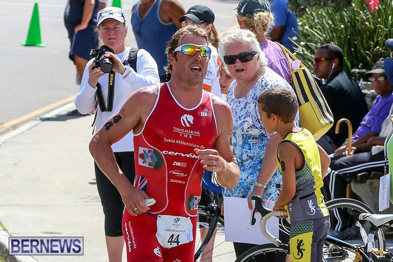 Tokio-Millennium-Re-Triathlon-Run-Bermuda-June-12-2016-14