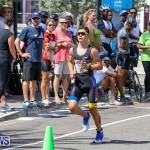 Tokio Millennium Re Triathlon Run Bermuda, June 12 2016-15