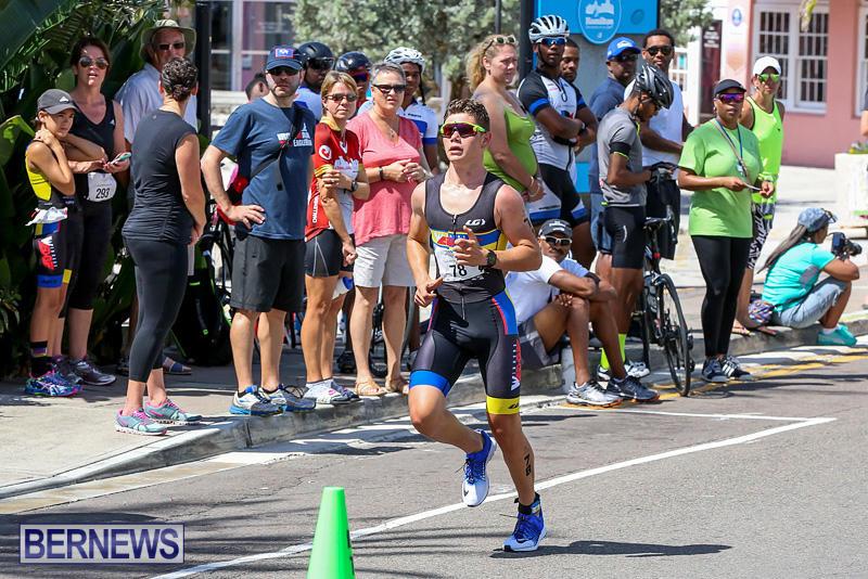 Tokio-Millennium-Re-Triathlon-Run-Bermuda-June-12-2016-15