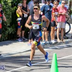 Tokio Millennium Re Triathlon Run Bermuda, June 12 2016-16