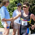 Tokio Millennium Re Triathlon Run Bermuda, June 12 2016-17
