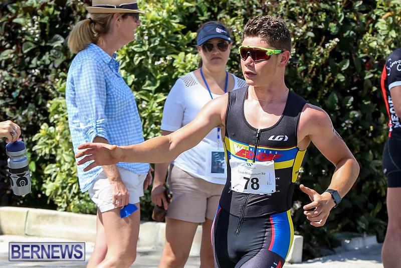 Tokio-Millennium-Re-Triathlon-Run-Bermuda-June-12-2016-17