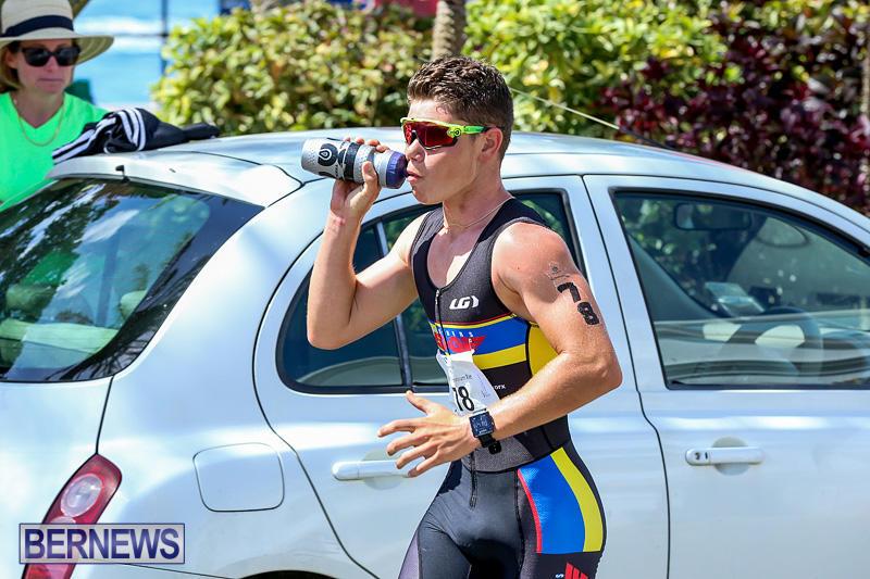 Tokio-Millennium-Re-Triathlon-Run-Bermuda-June-12-2016-19