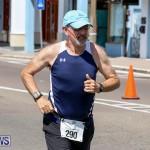 Tokio Millennium Re Triathlon Run Bermuda, June 12 2016-21