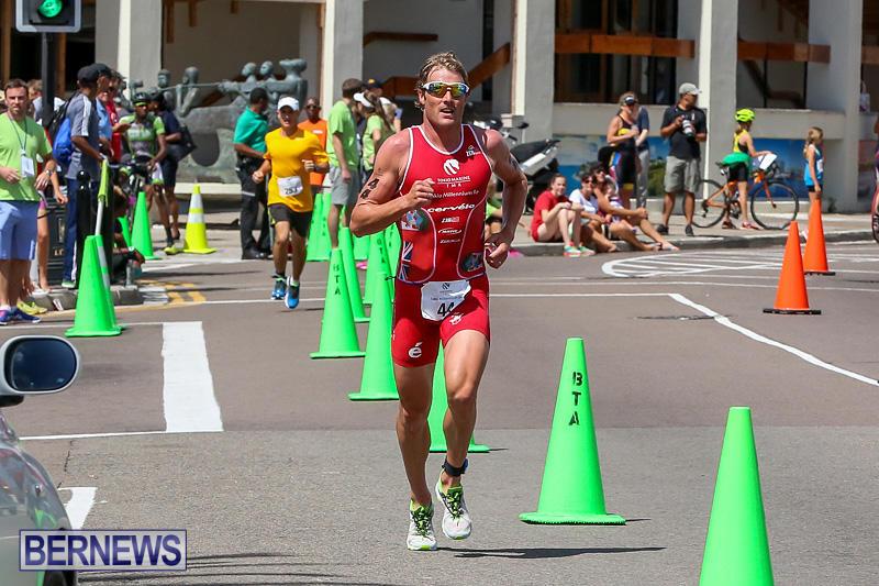 Tokio-Millennium-Re-Triathlon-Run-Bermuda-June-12-2016-22