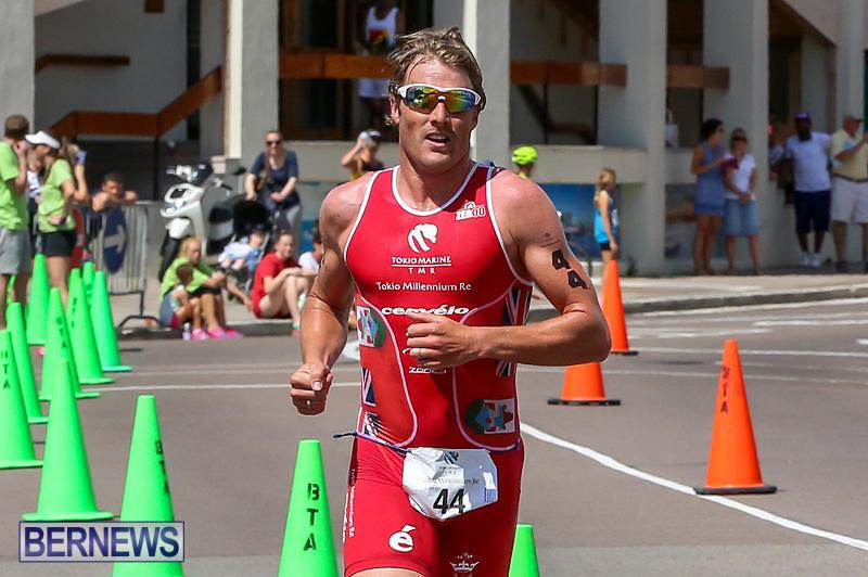 Tokio-Millennium-Re-Triathlon-Run-Bermuda-June-12-2016-23