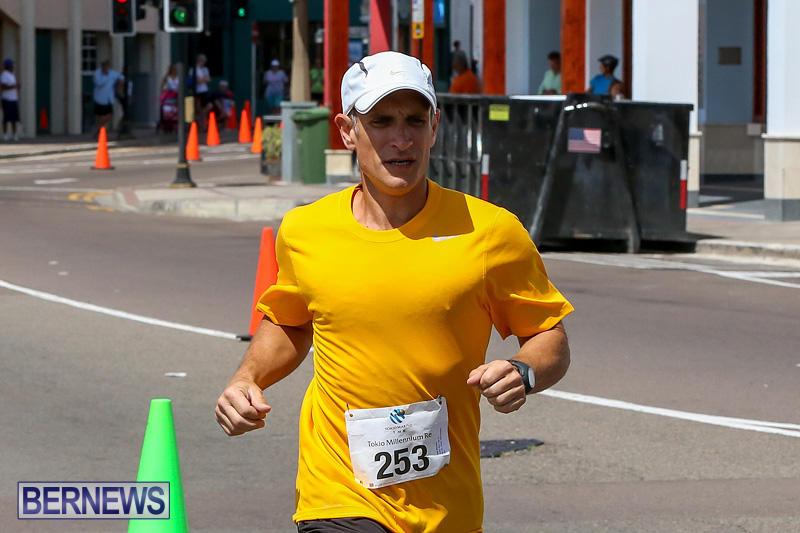 Tokio-Millennium-Re-Triathlon-Run-Bermuda-June-12-2016-25