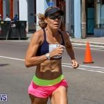 Tokio Millennium Re Triathlon Run Bermuda, June 12 2016-28
