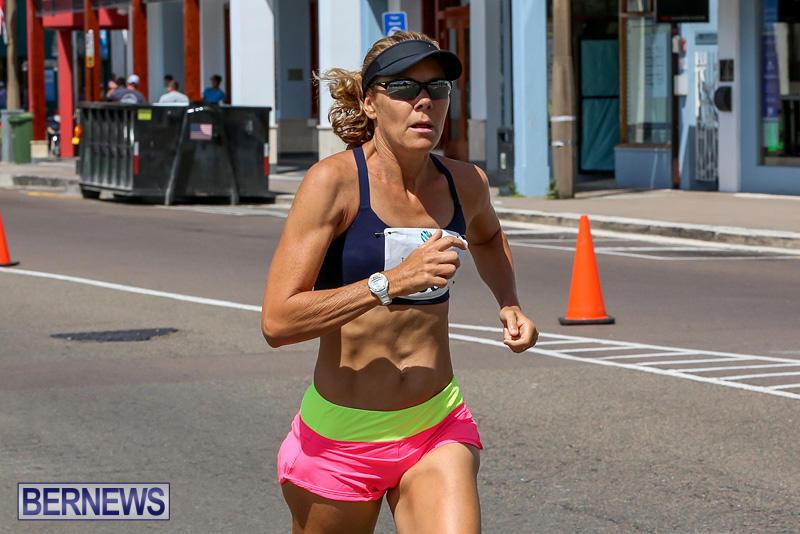 Tokio-Millennium-Re-Triathlon-Run-Bermuda-June-12-2016-28