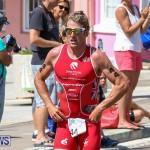 Tokio Millennium Re Triathlon Run Bermuda, June 12 2016-3