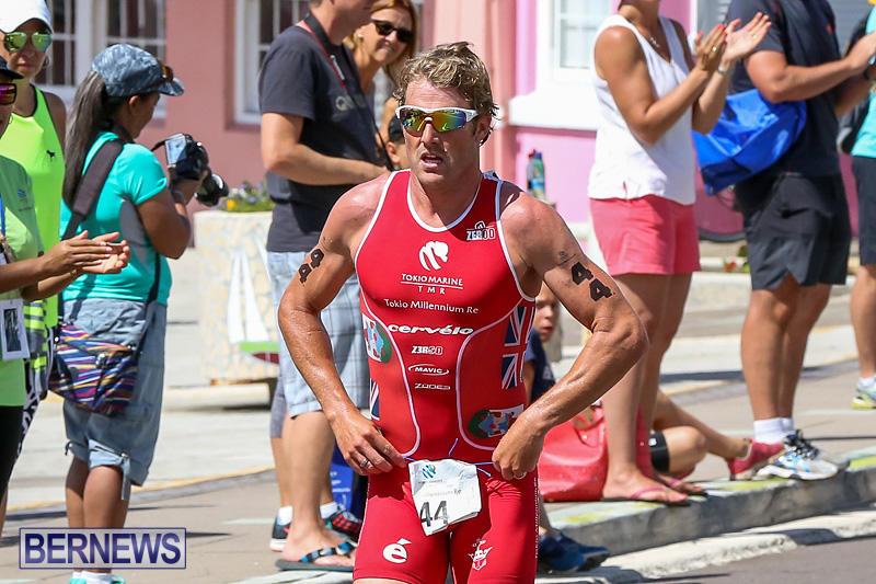 Tokio-Millennium-Re-Triathlon-Run-Bermuda-June-12-2016-3