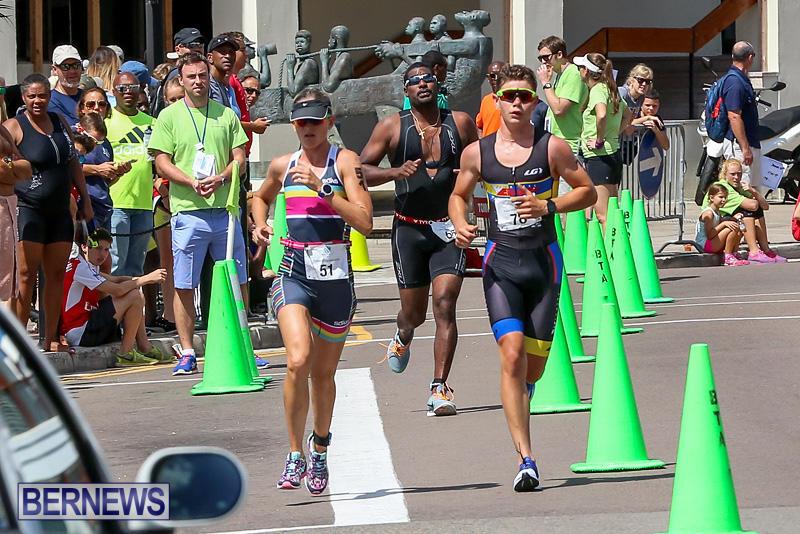 Tokio-Millennium-Re-Triathlon-Run-Bermuda-June-12-2016-31