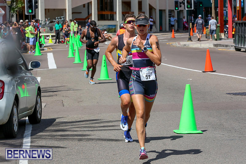 Tokio-Millennium-Re-Triathlon-Run-Bermuda-June-12-2016-33