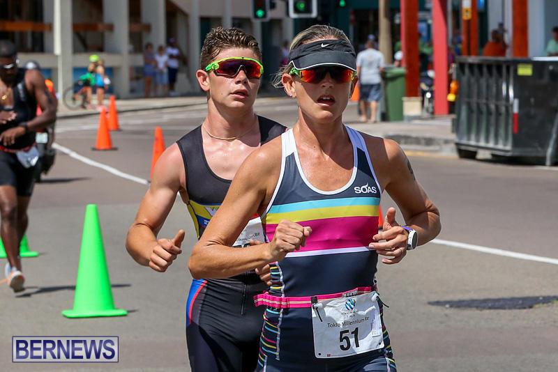 Tokio-Millennium-Re-Triathlon-Run-Bermuda-June-12-2016-34
