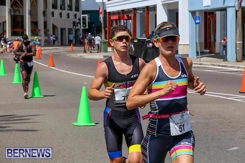 Tokio-Millennium-Re-Triathlon-Run-Bermuda-June-12-2016-35