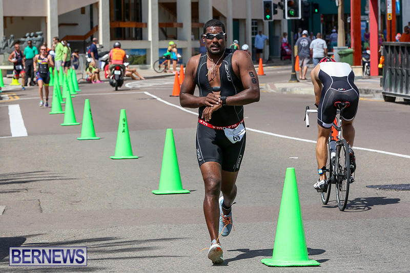 Tokio-Millennium-Re-Triathlon-Run-Bermuda-June-12-2016-36