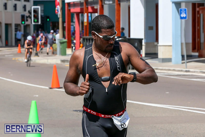 Tokio-Millennium-Re-Triathlon-Run-Bermuda-June-12-2016-37