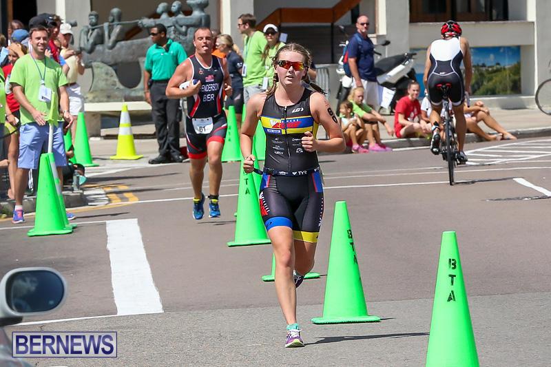 Tokio-Millennium-Re-Triathlon-Run-Bermuda-June-12-2016-38