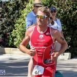 Tokio Millennium Re Triathlon Run Bermuda, June 12 2016-4