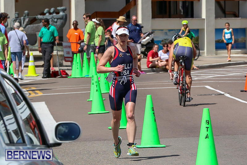 Tokio-Millennium-Re-Triathlon-Run-Bermuda-June-12-2016-45