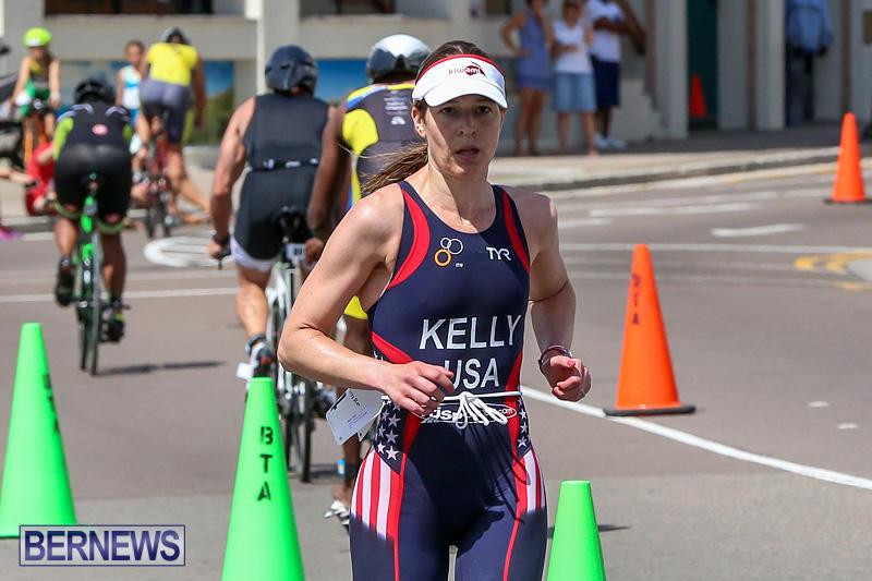 Tokio-Millennium-Re-Triathlon-Run-Bermuda-June-12-2016-46