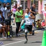 Tokio Millennium Re Triathlon Run Bermuda, June 12 2016-5
