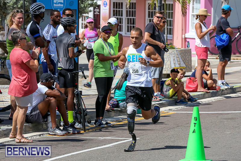 Tokio-Millennium-Re-Triathlon-Run-Bermuda-June-12-2016-5