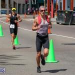 Tokio Millennium Re Triathlon Run Bermuda, June 12 2016-50