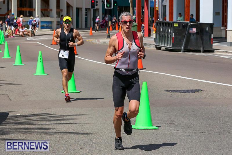 Tokio-Millennium-Re-Triathlon-Run-Bermuda-June-12-2016-50