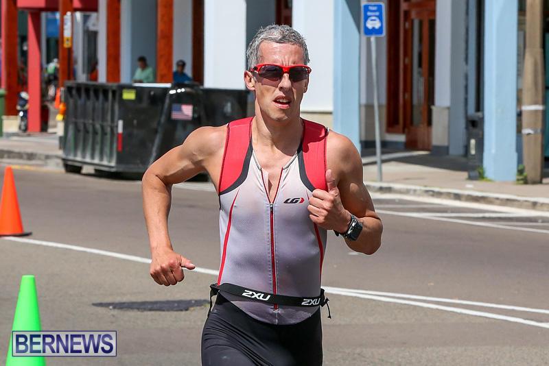 Tokio-Millennium-Re-Triathlon-Run-Bermuda-June-12-2016-51