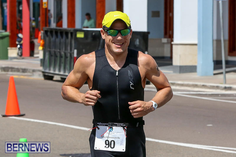 Tokio-Millennium-Re-Triathlon-Run-Bermuda-June-12-2016-53