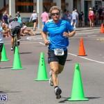 Tokio Millennium Re Triathlon Run Bermuda, June 12 2016-57