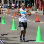 Tokio Millennium Re Triathlon Run Bermuda, June 12 2016-59