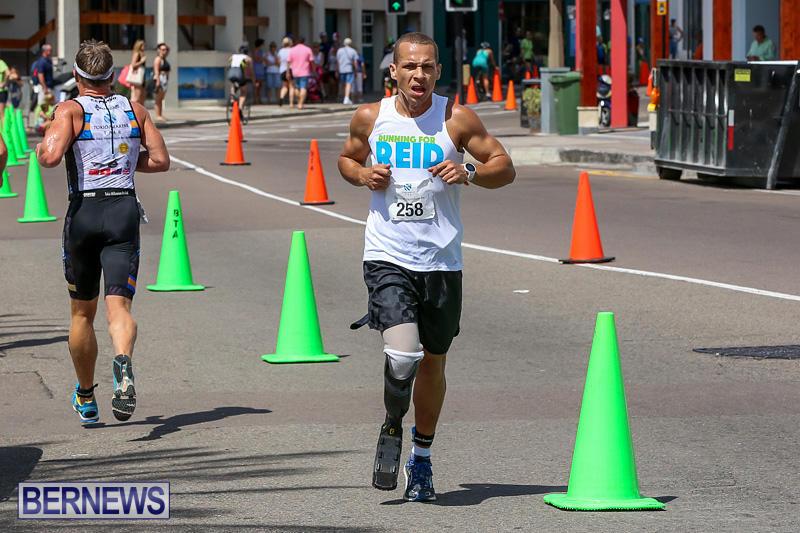 Tokio-Millennium-Re-Triathlon-Run-Bermuda-June-12-2016-59