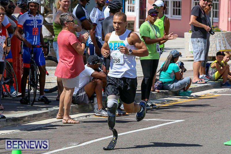 Tokio-Millennium-Re-Triathlon-Run-Bermuda-June-12-2016-6