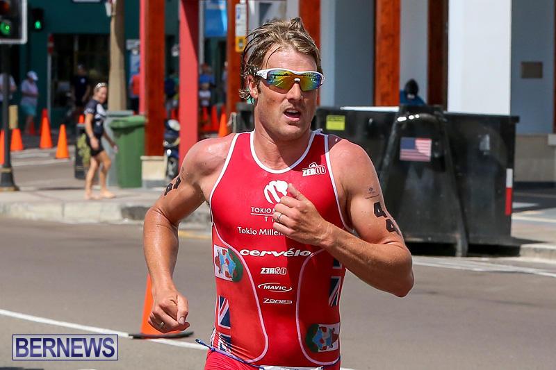 Tokio-Millennium-Re-Triathlon-Run-Bermuda-June-12-2016-63