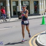 Tokio Millennium Re Triathlon Run Bermuda, June 12 2016-66