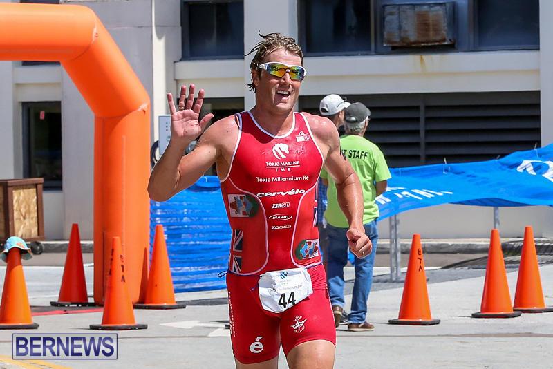 Tokio-Millennium-Re-Triathlon-Run-Bermuda-June-12-2016-69