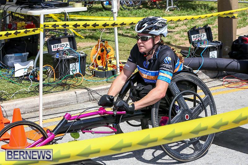 Tokio-Millennium-Re-Triathlon-Run-Bermuda-June-12-2016-72